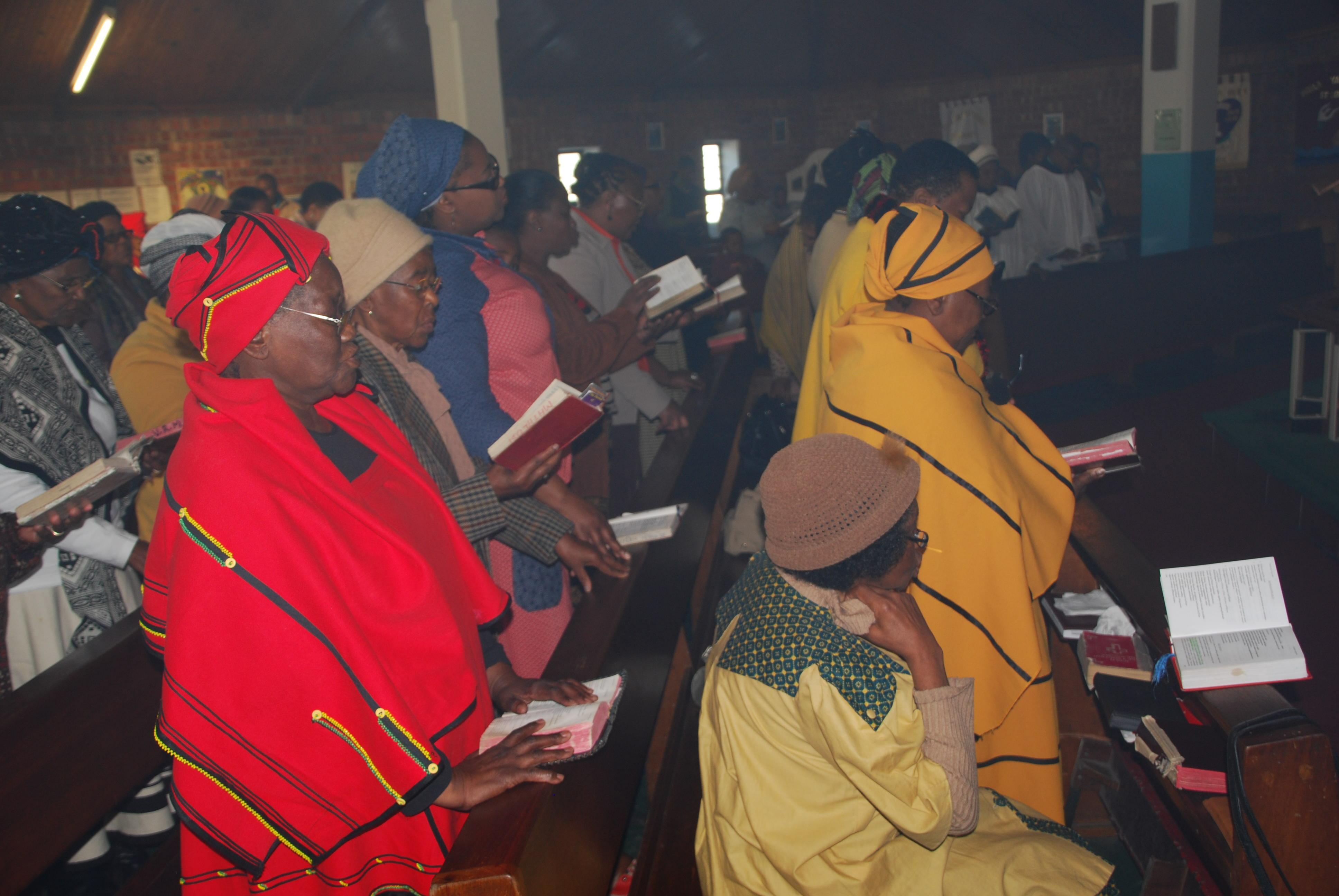 mother to mother sindiwe magona pdf