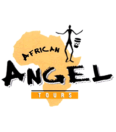 African Angels Tours